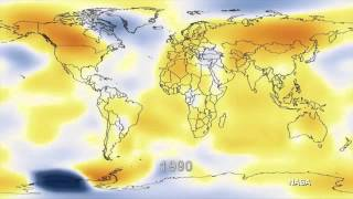 Arctic Death: Time Bomb