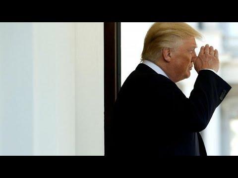 ΗΠΑ: Εκτός στρατού οι διεμφυλικοί με εντολή Τραμπ