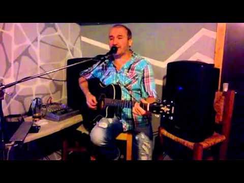 Dj Renato video preview