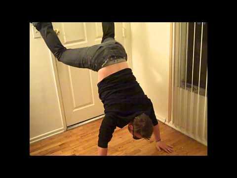 "Carolina Pine Inc VOL I Promo 2: ""Whistle While You Twerk!:"""