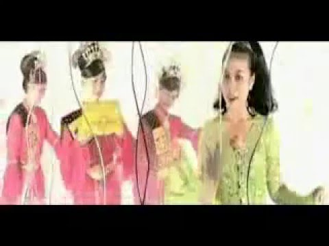 Lagu melayu Pekanbaru Riau - Zapin Pemuncak Payung