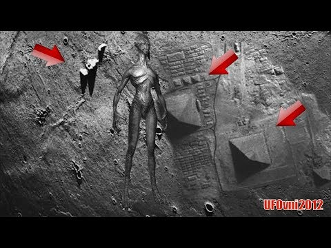 Best Telescope To See The Moon ? Extraterrestrial ? 2017