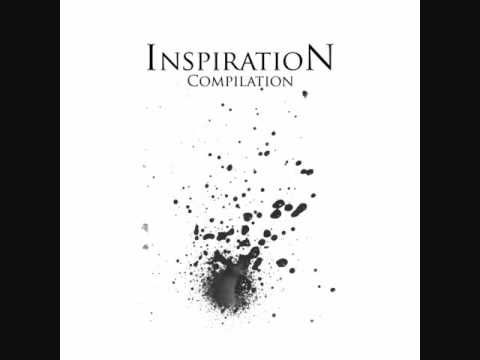 Inspiration Compilation-No One Like You-feat. Kristin Gailliard