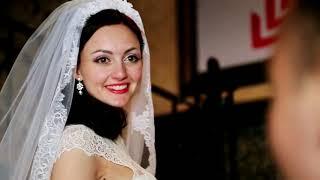"""Банкет-холл """"Эстрада"""" - стиль вашей свадьбы!"""