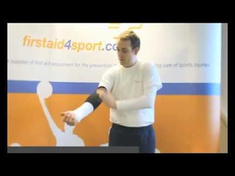 суппорт для локтя support elbow