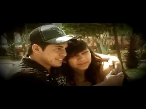 El Kombo Kolombia - Solo Tú me haces feliz ( Official Video HD )