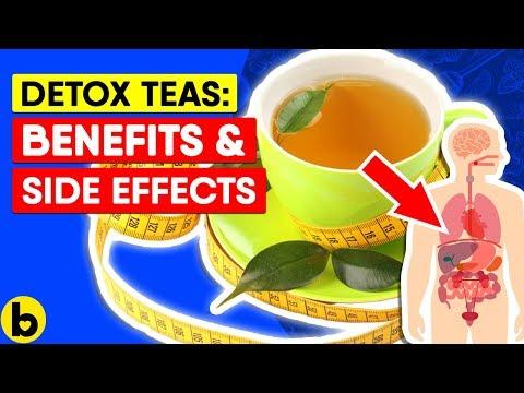 Ce ceai te face să pierzi în greutate rapid