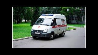 Смерть перечеркнула планы Степаненко   TVRu