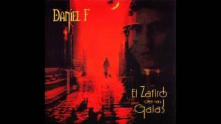 En la travesía de tu ausencia - Daniel F  (Video)