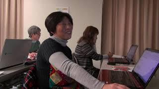 【ご近所サークル図鑑】小津パソコンクラブ