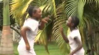 Kila Mtu Makongoro Choir Song.flv