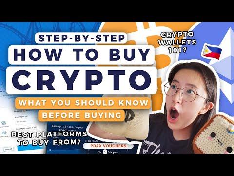 Kaip pirkti bitcoin stock td ameritriade