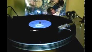 Thompson Twins - Lay Your Hands On Me  (U.S. Remix Version)