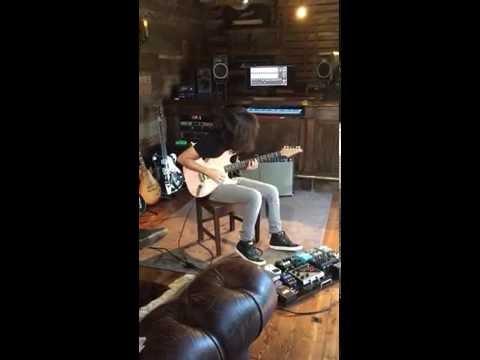 Steel String Singer type pedal? - theFretBoard