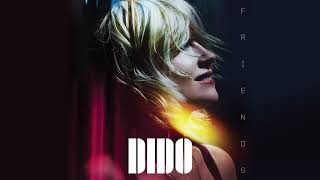 Friends - Dido (Video)