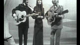 The Charade - Carpet Man - Bandstand 1970