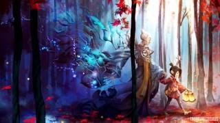 Rok Nardin - A World Beyond [Epic Fantasy Orchestral]