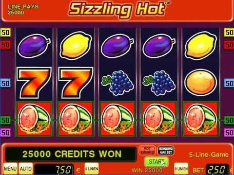 deutsches online casino book of ra download pc