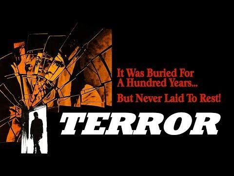 afbeelding Terror