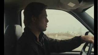 """""Just enjoy The Show"""" Moneyball Film Clip"
