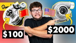 The Hidden Cost of Chinese eBay Parts | WheelHouse
