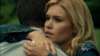 Haven Nathan & Audry Saving Grace Everlast HD