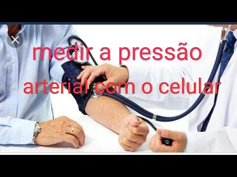 Tratamento do risco de hipertensão 2 Grau 4