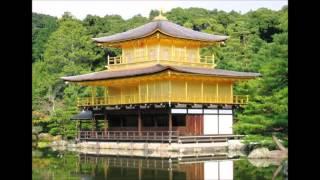 ,ENIGMA - Busido - Японские Монастыри
