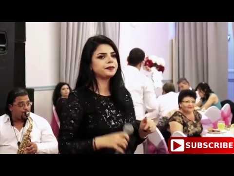 Laura Vass – Sa ma iubesc cu printul din Dubai Video