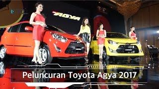 Warna New Agya Trd Kopling Grand Avanza Toyota Colors Pick From 6 Color Options Oto Peluncuran Terbaru I Com