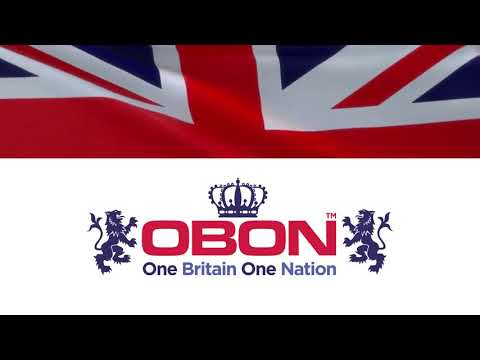 One Britain One Nation Day is the perfect vehicle for the government's values campaign