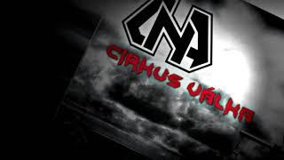Video D.N.A. - Černá duše