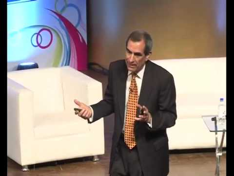 Print Summit 2013 : Thomas Saggiamo Part 6