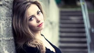 Fabrizio La Marca, Nicole Rosas   Feel For You (Original Mix)