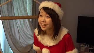 しばなんチャンネル! 聖なる戦い〜クリスマス当日のパパとママの物語〜
