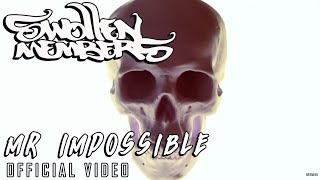 Swollen Members - Mr. Impossible (Official Music Video)