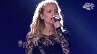 Little Mix - DNA (Capital FM's Jingle Bell Ball 2013)