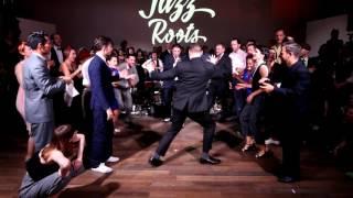 Jazz Roots 2017 - Battle part 2