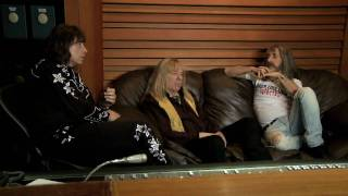 Spinal Tap On: Rock n Roll Creation 3