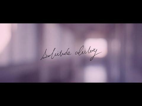 ショートフィルム「solitude ability -過去と未来の間-」枝優花 × 伊藤万理華 × Karin.