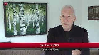 Politieke partijen: onvolledig veiligheidsplan Floriade zorgelijk