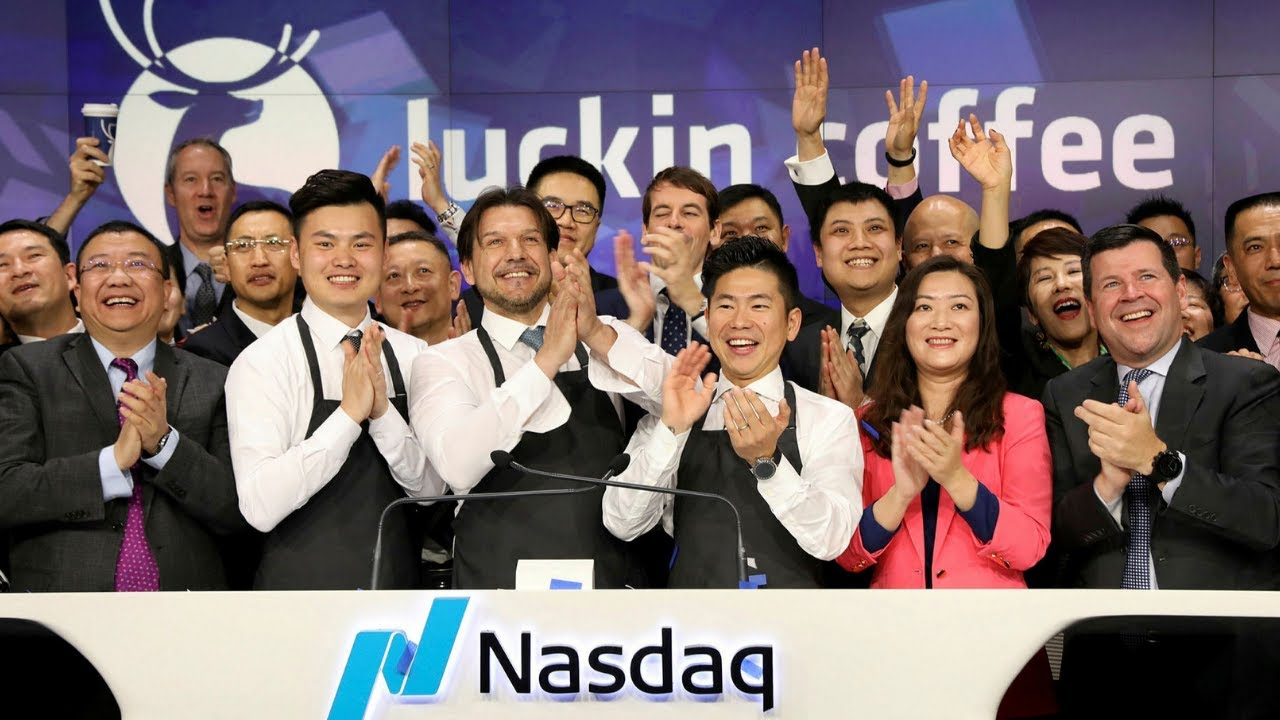 Stock futures keep gains after Nasdaq's finest day given that August|Financing News|Organization News thumbnail