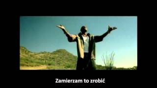 DMX - Lord Give Me a Sign *napisy PL*