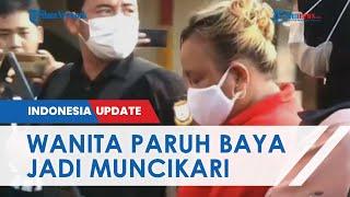 Muncikari di Koja Jajakan PSK dengan Tarif Rp1 Juta, Polisi Bekuk Pelaku di Sebuah Penginapan