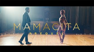 Jason Derulo   Mamacita (feat. Farruko) [OFFICIAL MUSIC VIDEO PREQUEL]