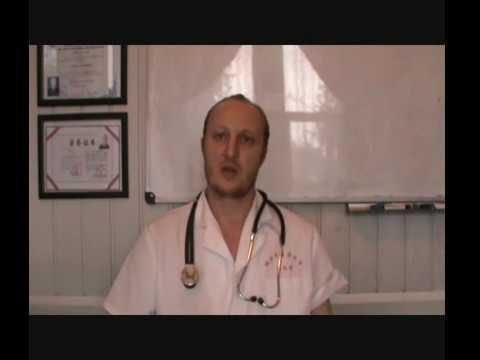Ожирение-Целлюлит-Атеросклероз-Болезни-Смерть.