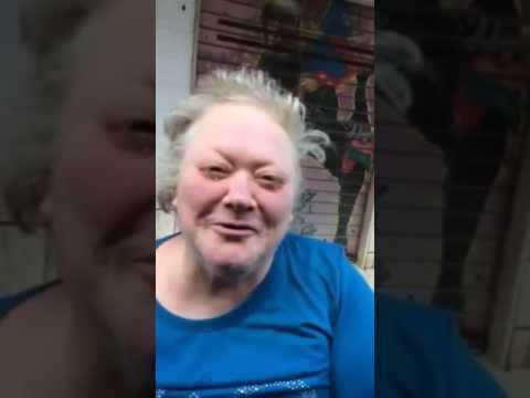 Sesso russo sul cavo a tutti