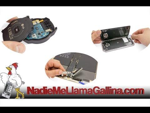 Samsung Galaxy Grand NEO (GT-i9060): Cambiar cámara delantera