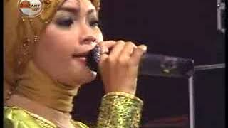 Assalam Live Bodeh - Nabi Ismail.. Voc. Ika Ismatul