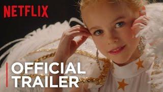 Trailer of Casting JonBenet (2017)